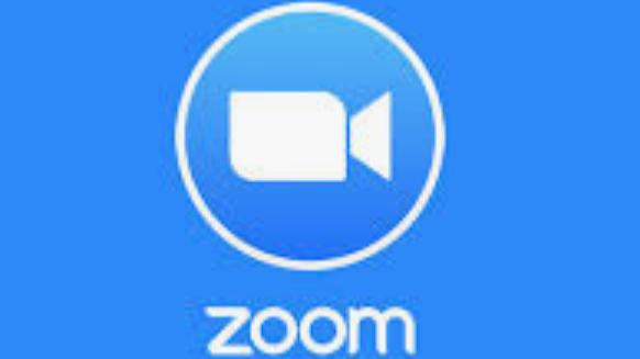 BYS Weekly Zoom Meeting