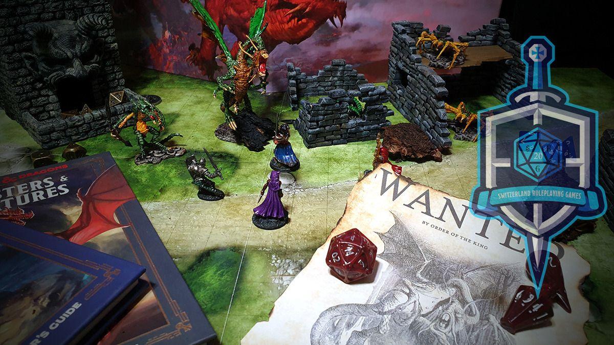 Ziggurat of the Sun Princess [Dungeon World one-shot] | Meetup