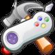 Suncoast Game Creators Logo