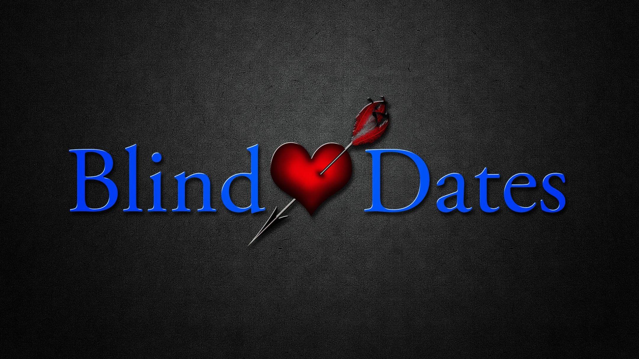 Bądź bezpieczny, randki online