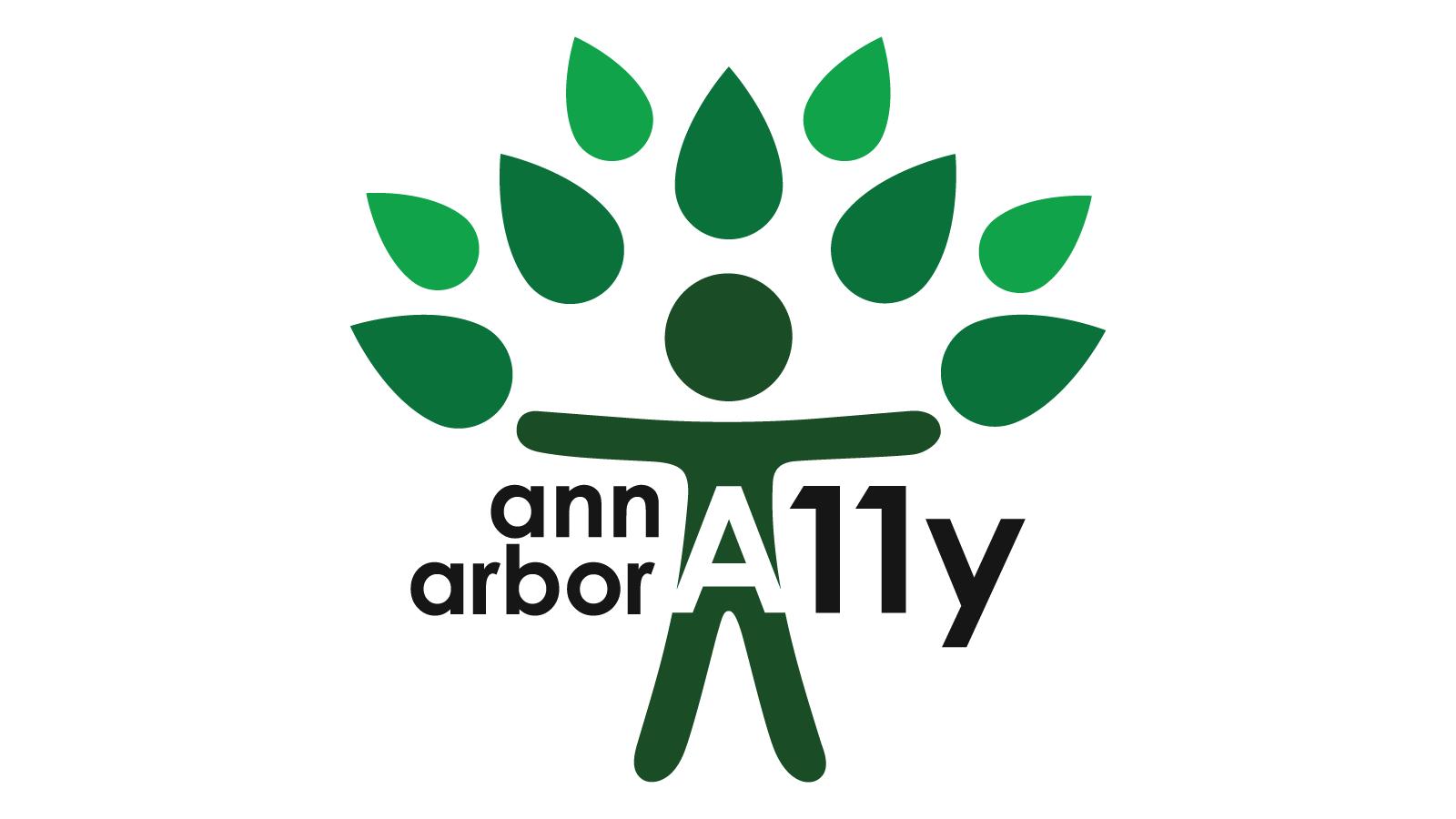 Ann Arbor Web Accessibility