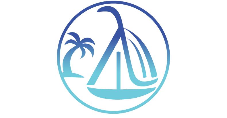 San Diego Software Development Deep Dive