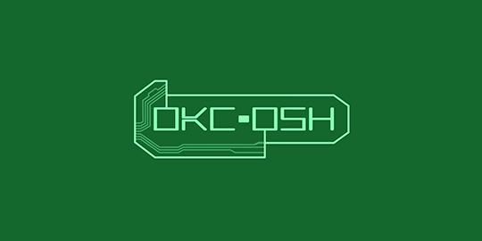 Past Events   OKC Open Source Hardware (Oklahoma City, OK