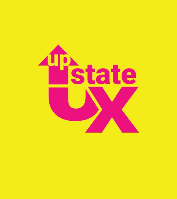 Upstate UX Meetup