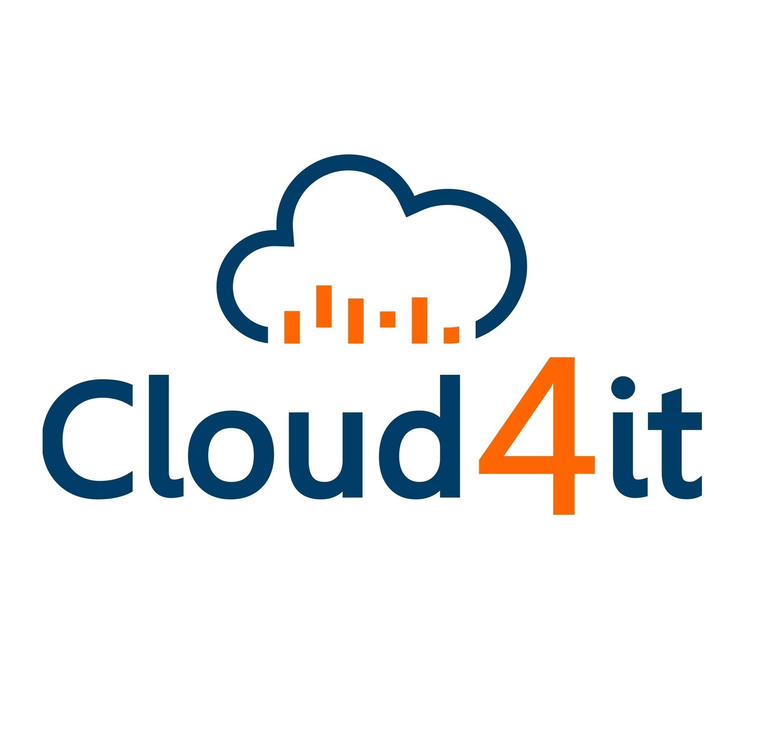Cloud4it Group