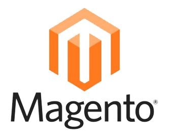 EYStudios: Join us at April's SE Magento Meetup, hosted by our partners Red Rook - a @Magento Imagine Recap https://t.co/EXOyD9xHjn #magentoimagine