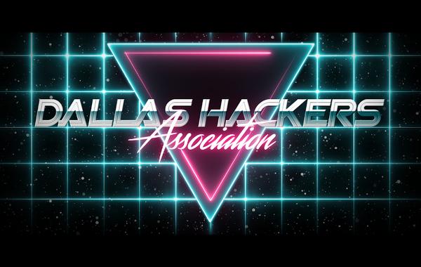 Dallas Hackers Association (Dallas, TX) | Meetup