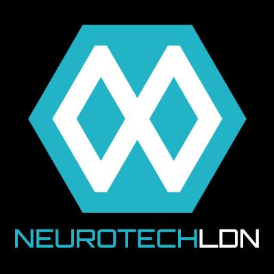 NeuroTechLDN