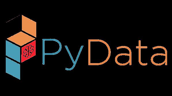 PyData Montreal