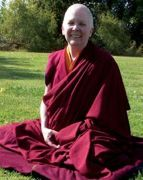 Buddhist Meditation for Gay Bisexual Men Things to do in London
