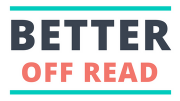 """Photo for Better Off Read GR discusses: """"Shrill"""" by Lindy West October 20 2019"""