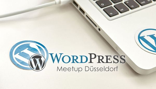 Düsseldorf WordPress Meetup