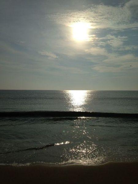 Pilates On The Beach Virginia Beach Va Meetup