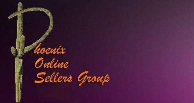 Phoenix Online Sellers Group