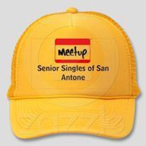 Senior dating agency europa