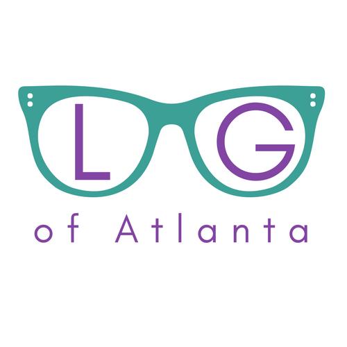 Lady Geeks of Atlanta