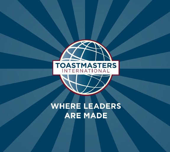 Lakeline Toastmasters