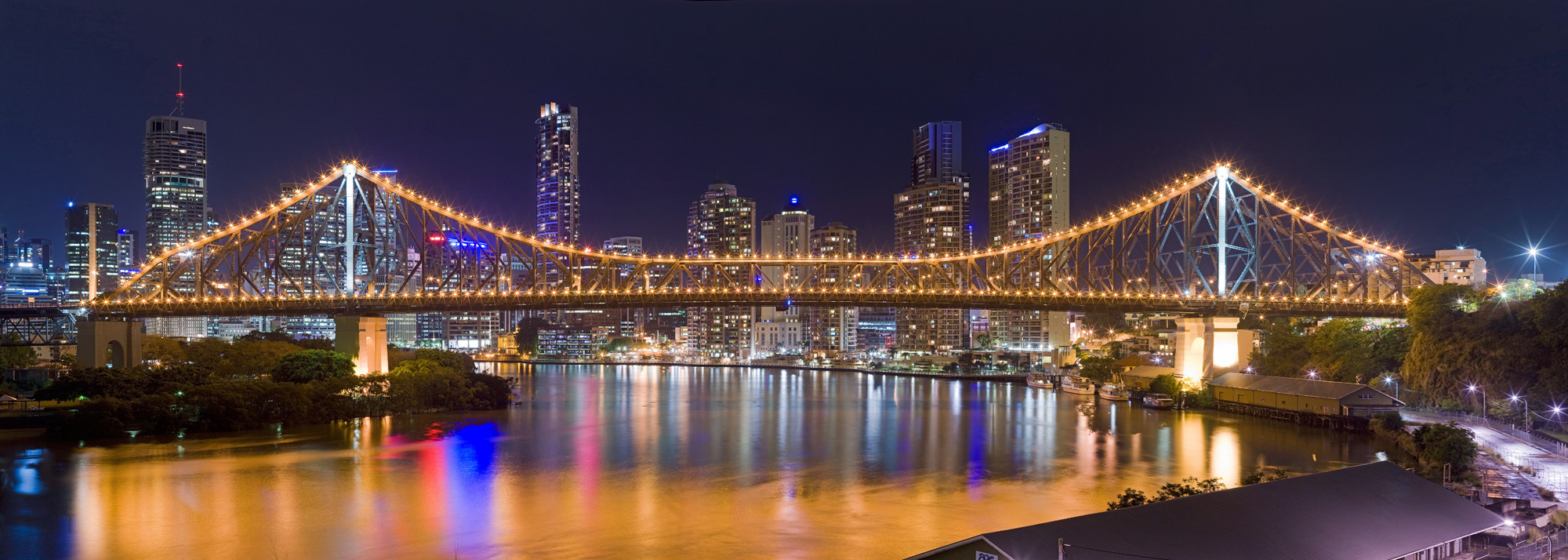 Bitcoin & Blockchain Brisbane