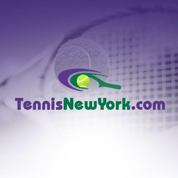 TennisNewYork.com | NYC Tennis League
