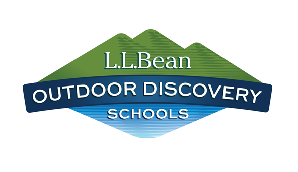 L.L.Bean North Bethesda Outing and Adventure Club