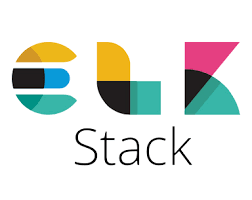 Introduction to Elastic Stack (ELK) w/ Docker | Meetup
