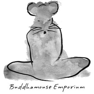 Claremont Meditation and Workshops at Buddhamouse