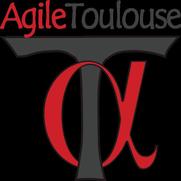 Agile Toulouse