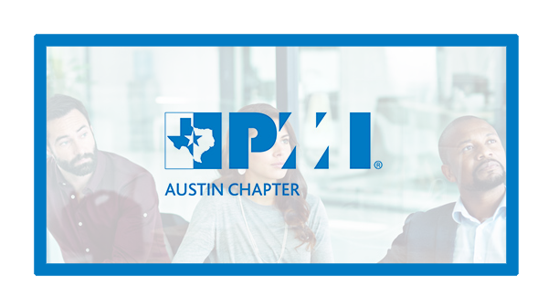 PMI Austin Small Business Network