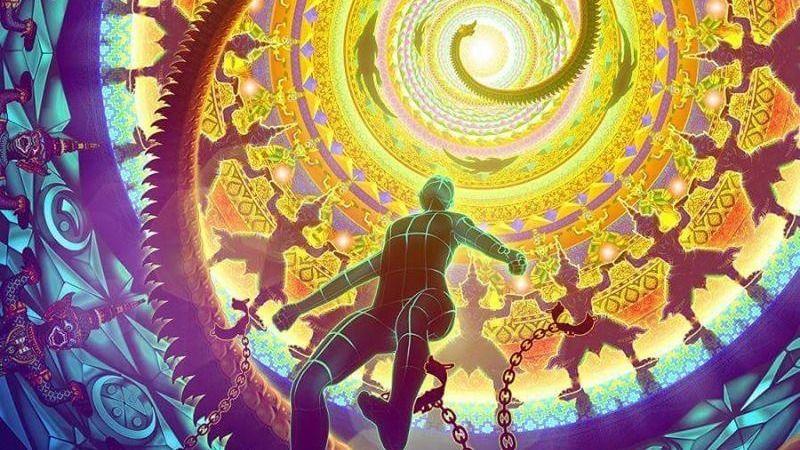 Etats de consciences modifiées et expériences mystiques