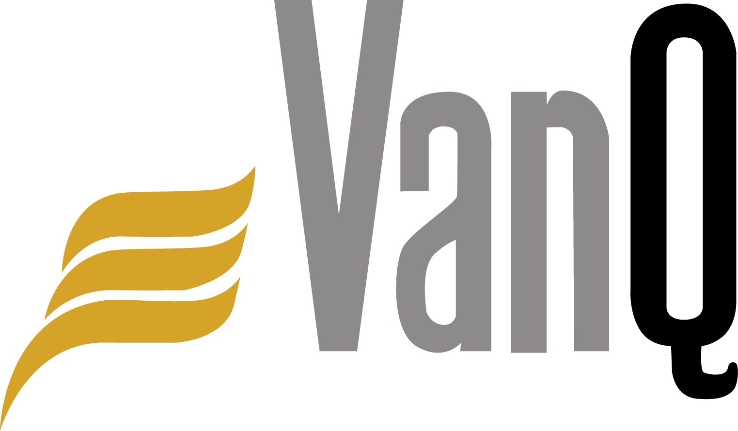 VanQ -  Vancouver Testing and Quality Assurance Group