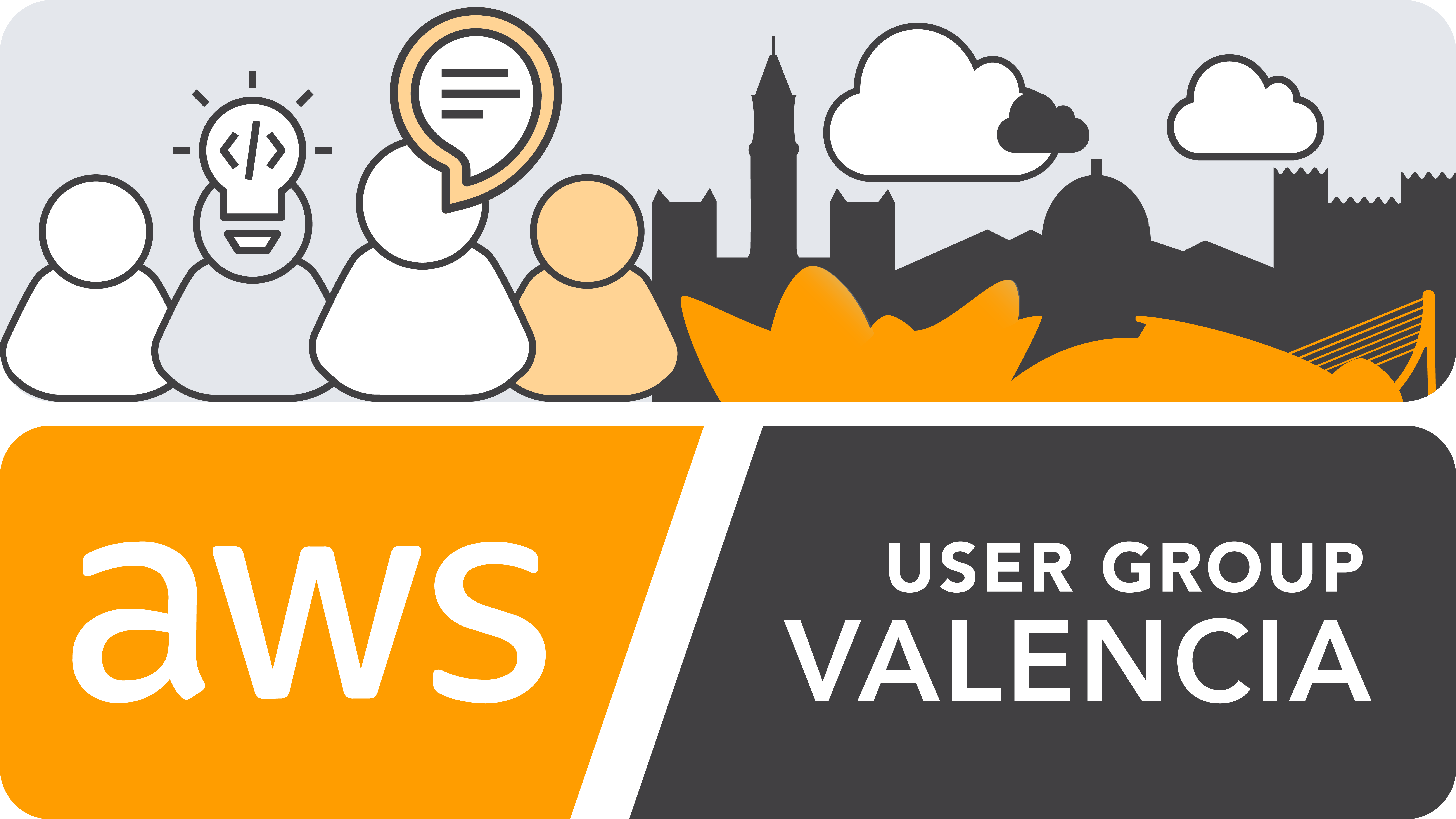 Amazon Web Services Valencia