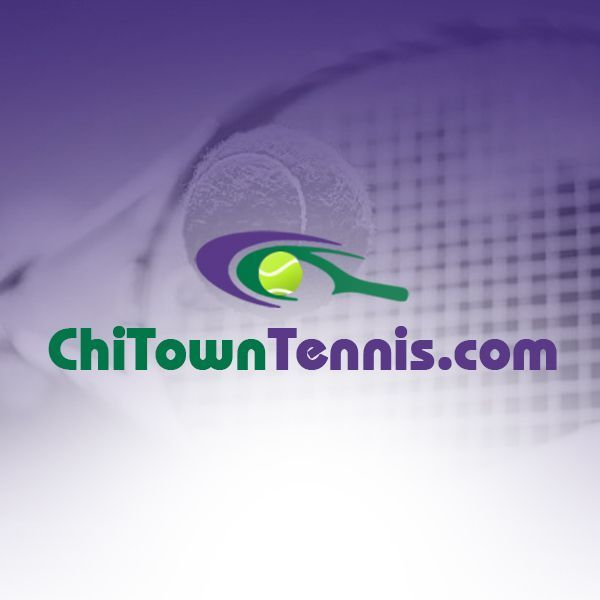 Chicago Il 60613 Mail: Chicago Tennis League (Chicago, IL