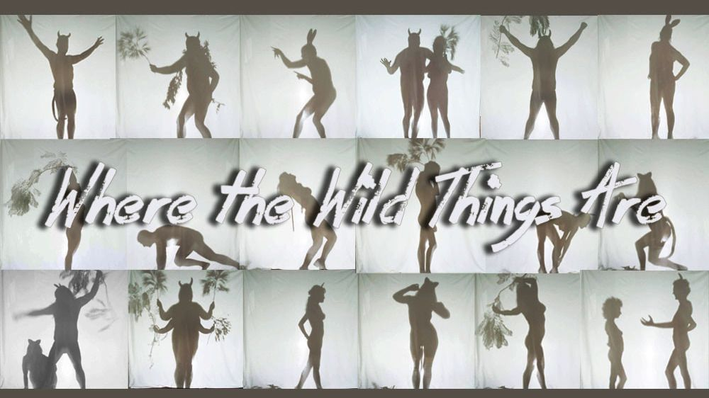 Where the Wild Things Are - Bohemian  Adventures