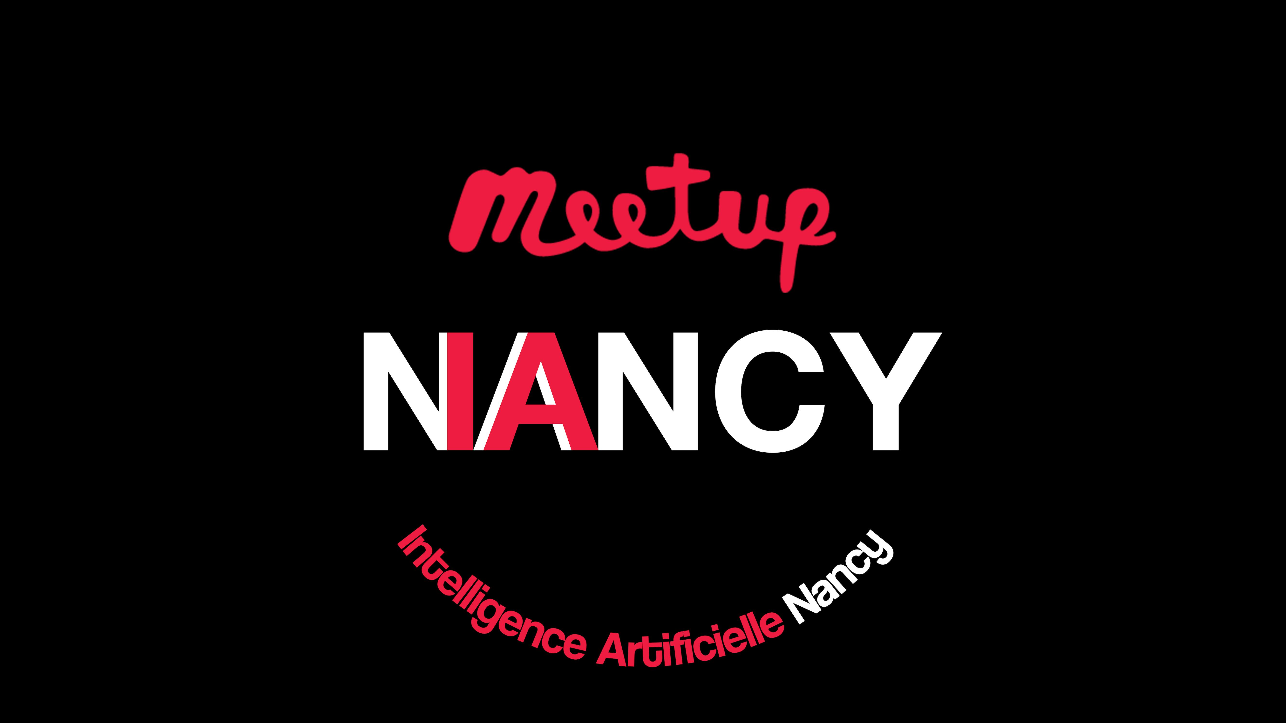 Intelligence Artificielle Nancy