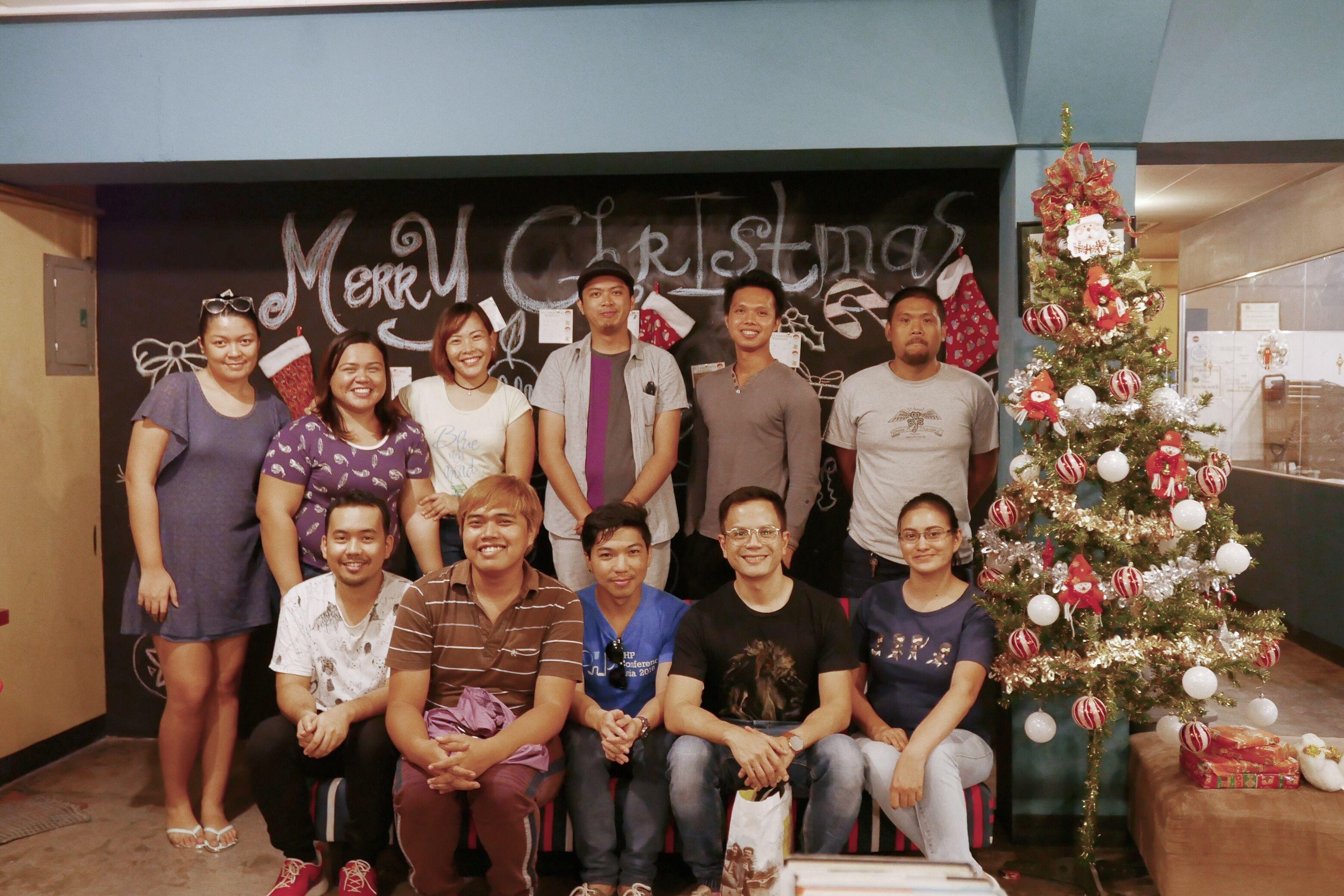 Davao WordPress Meetup