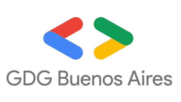 GDG Buenos Aires