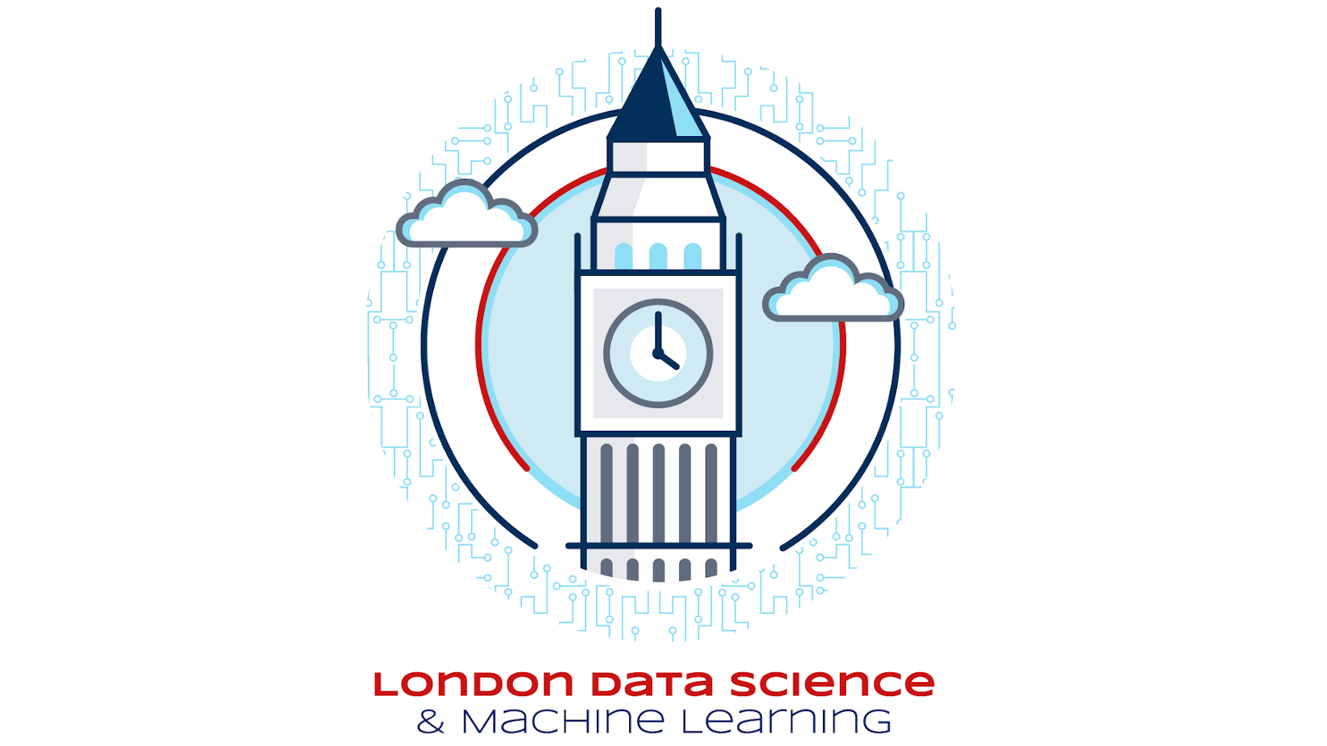 London Data Science and Machine Learning
