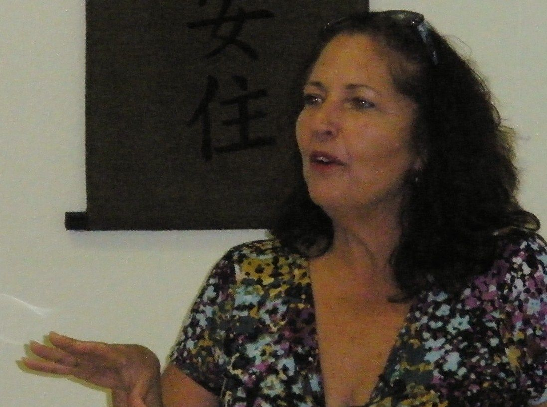"""""""InJoyingLife"""" Oahu - Intuition, Reiki & Law of Attraction"""
