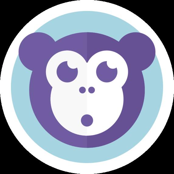 Purple Monkey Game Jam