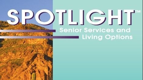 Tucson Senior Healthcare Professionals