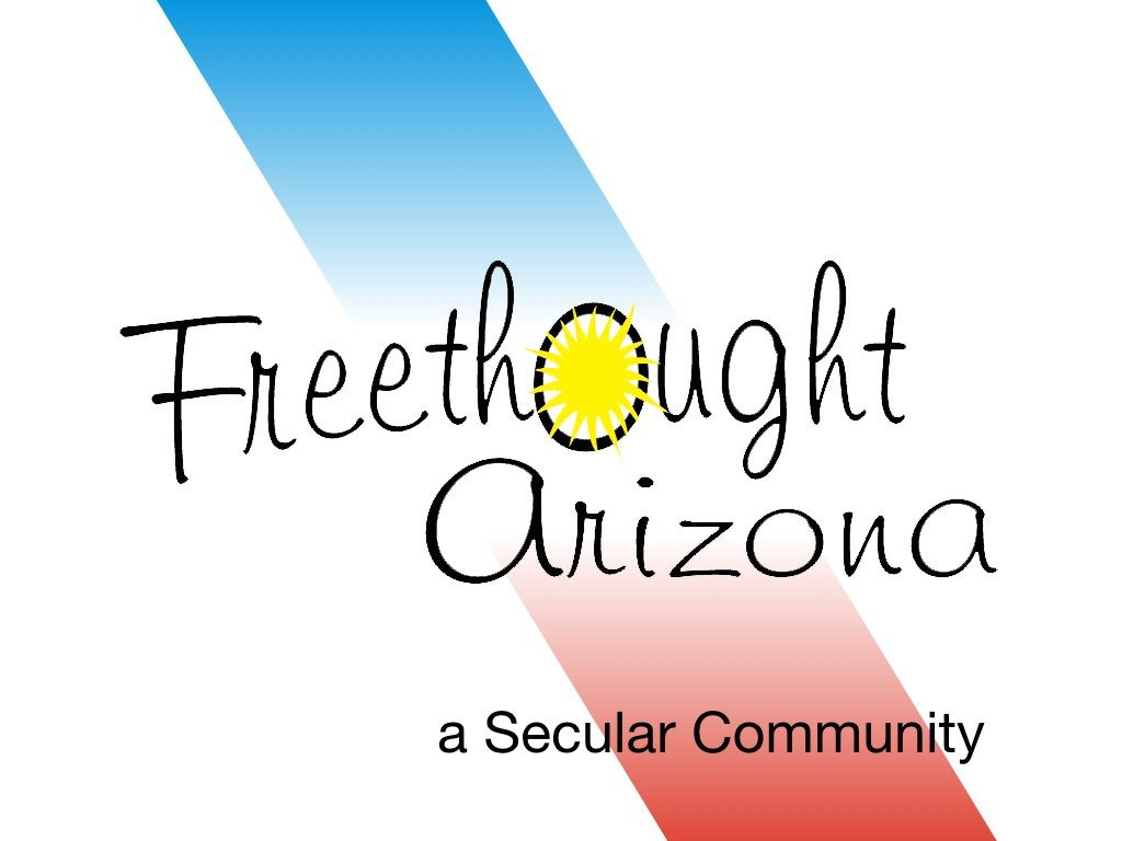 Freethought Arizona