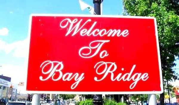 singles events bay ridge brooklyn