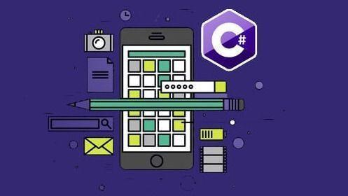 Building Full Stack Web Apps with C# and Web Assembly | Meetup
