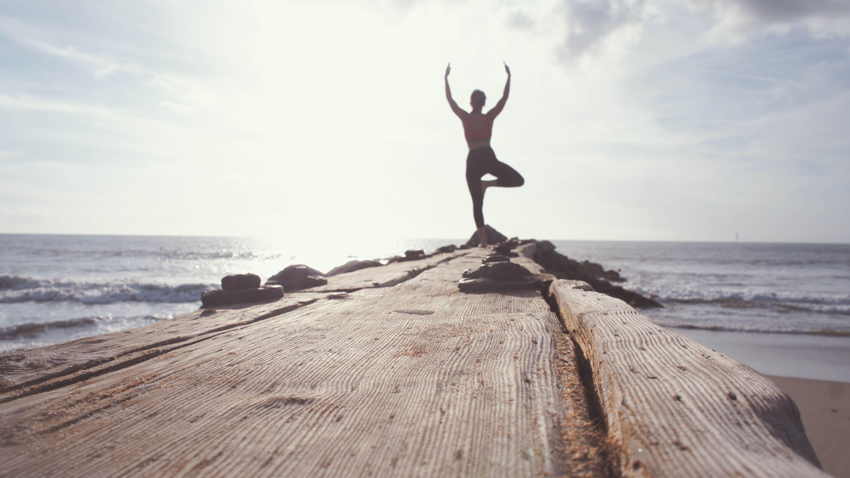 Conferencia Gratuita: Revoluciona tu Vida y t