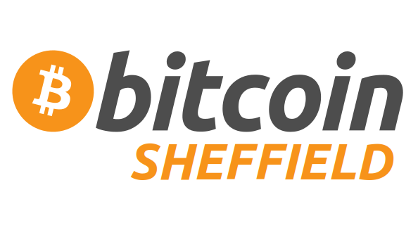 Bitcoin Sheffield
