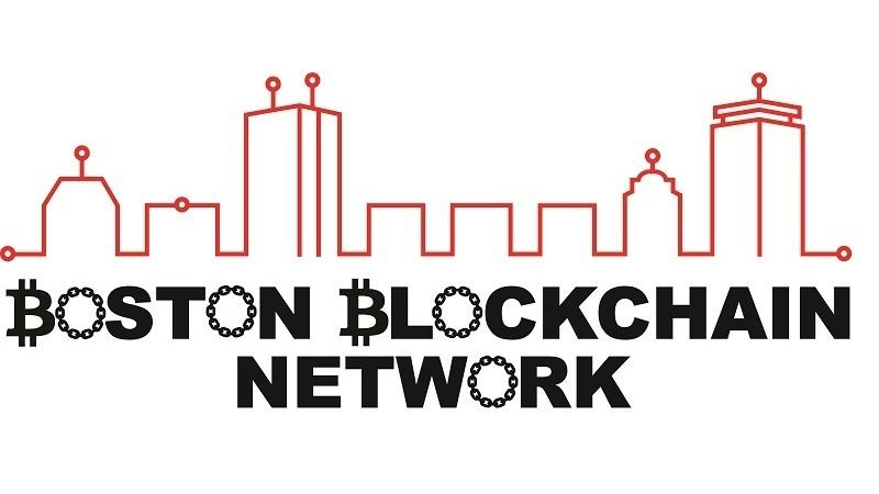 Boston Blockchain Network