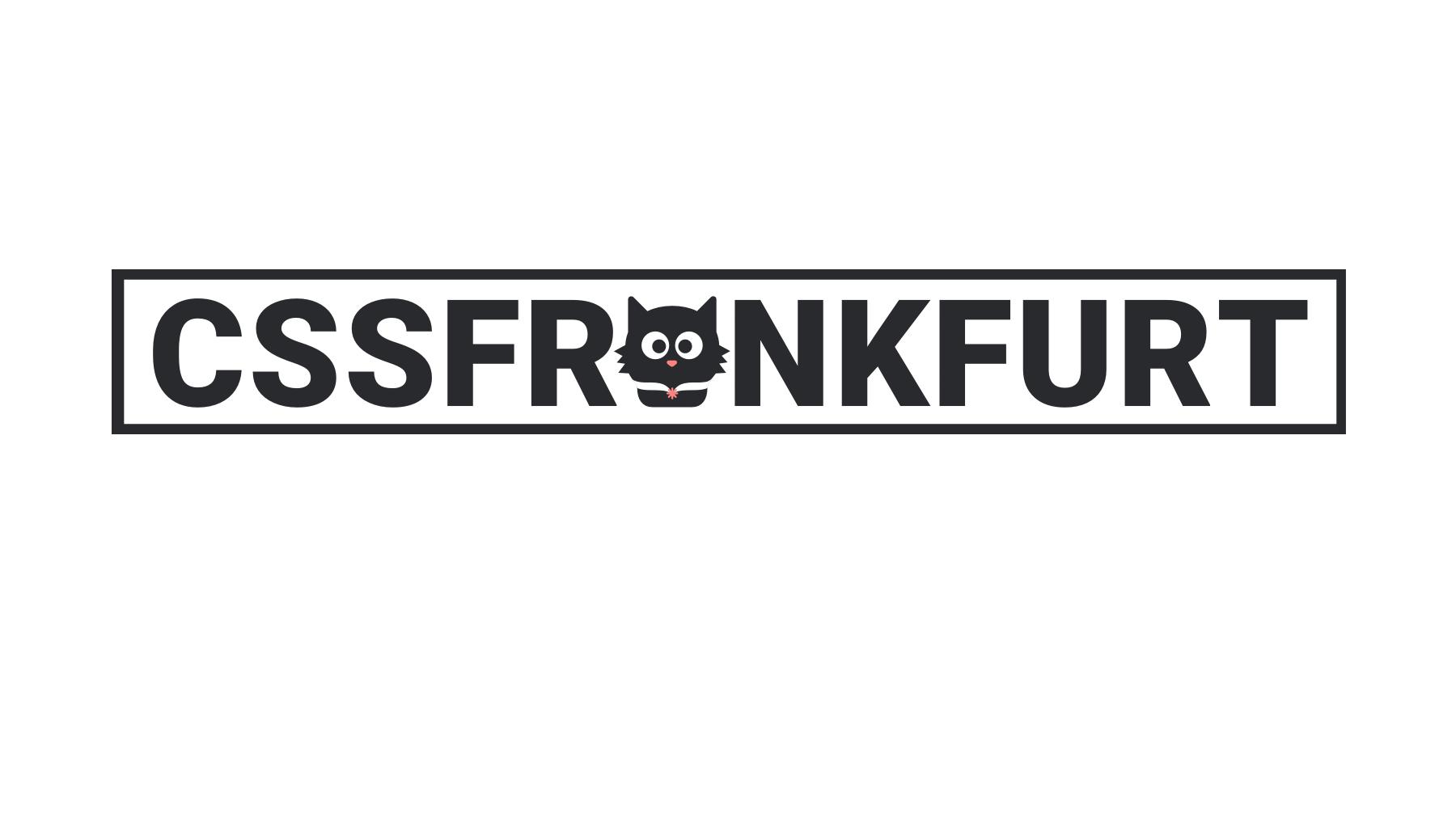 CSS Frankfurt