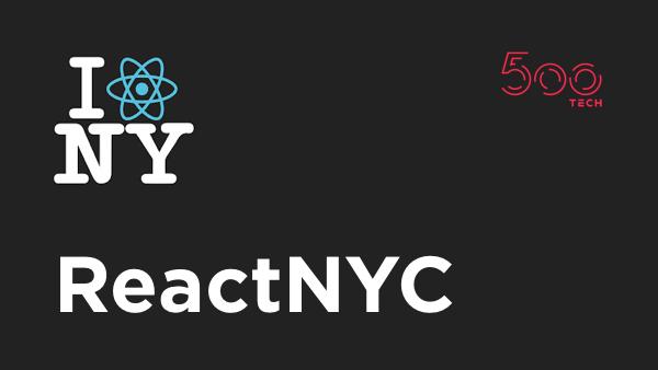 React NYC