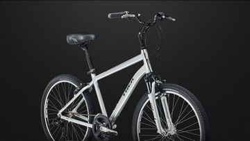 Pleasing What Bike Is Needed For These Rides Rochester Mt Biking Lamtechconsult Wood Chair Design Ideas Lamtechconsultcom