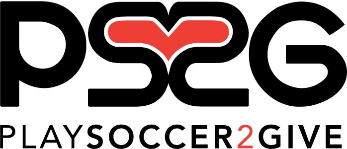 Tues 8pm Tron Ball - Night Soccer @ LIC (7v7 game) for PS2G